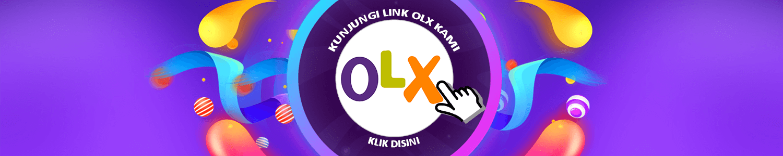 Link Olx